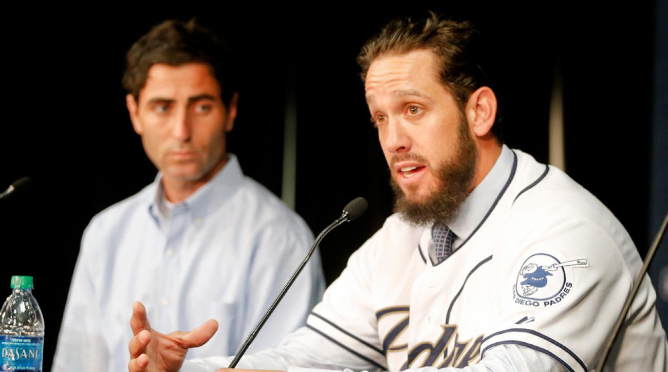 james-shields-padres-press-conference