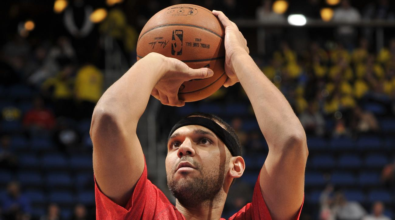 jared dudley milwaukee bucks los angeles clippers