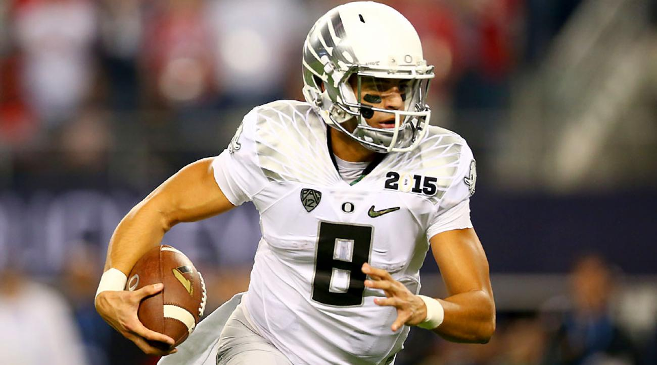 Storylines to monitor heading into 2015 NFL combine