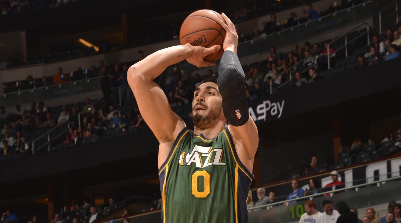 2015 NBA trade deadline rumors, buzz