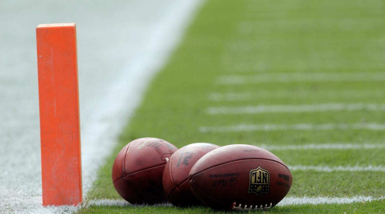 deflategate employee fired selling footballs