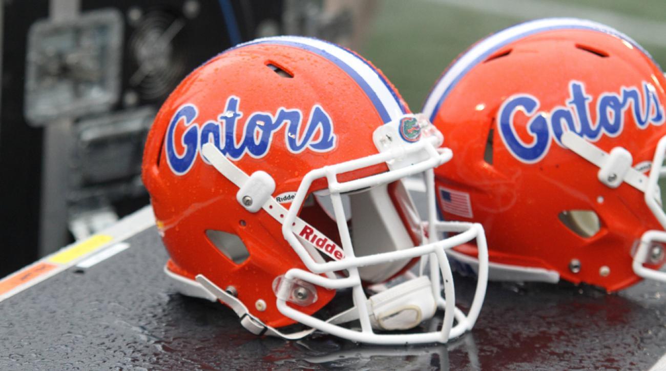 florida-gators-helmets-recruiting