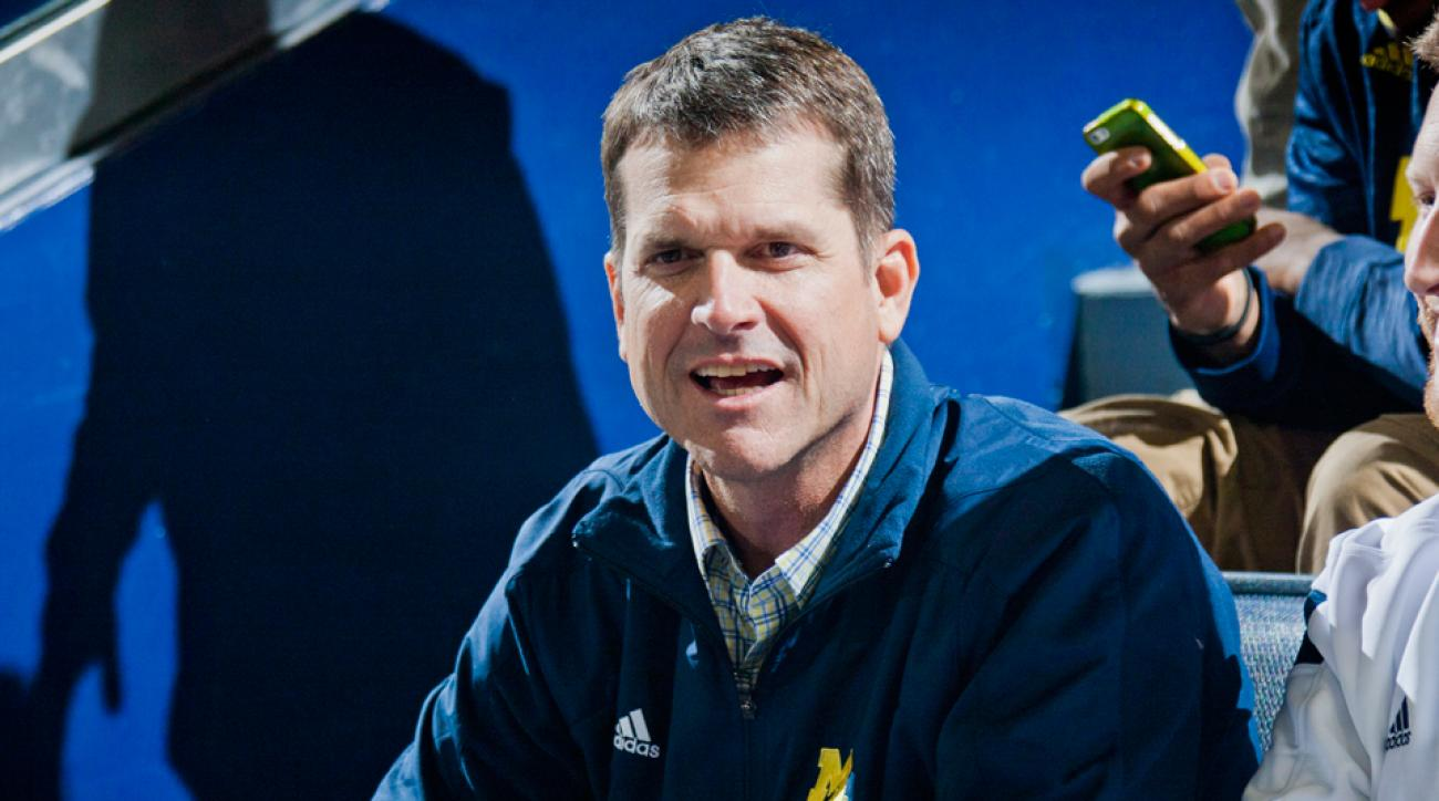 jim-harbaugh-michigan-coach