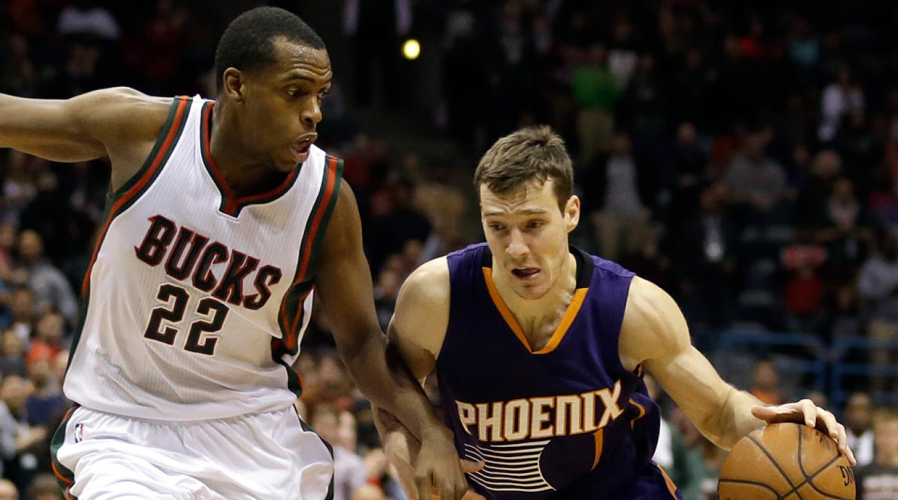 Goran-Dragic-Suns-trade