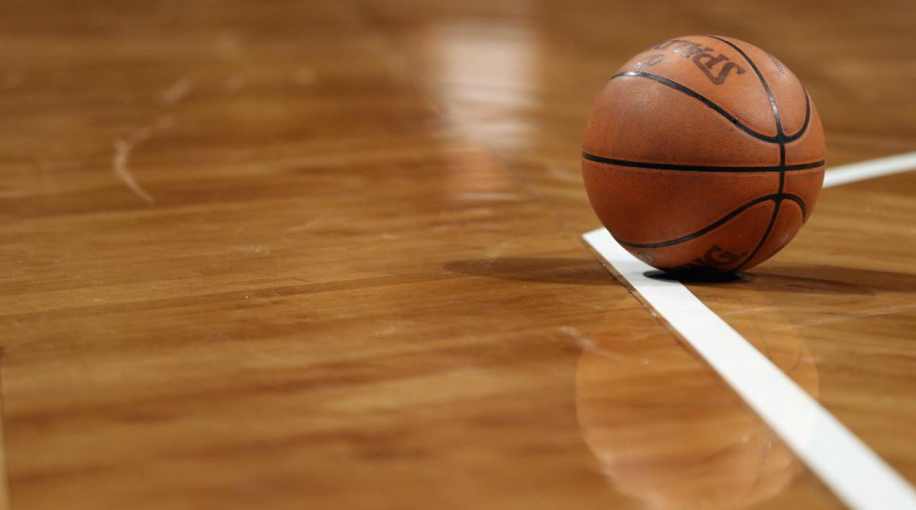 Girls basketball teams removed from state tournament for trying to lose on purpose