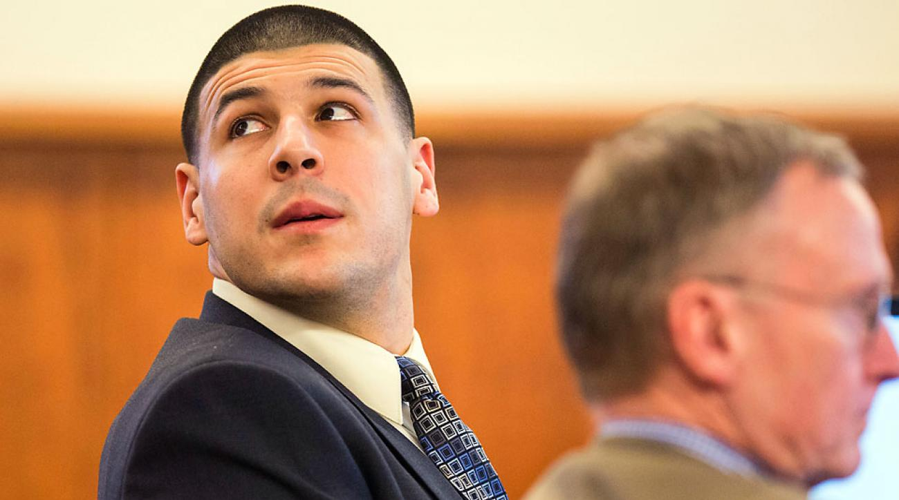 Circumstantial evidence proves powerful on Day 15 of Hernandez trial