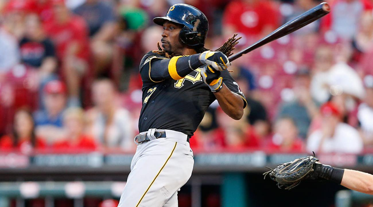 Fantasy basebal prep: Key principles to follow in an auction draft