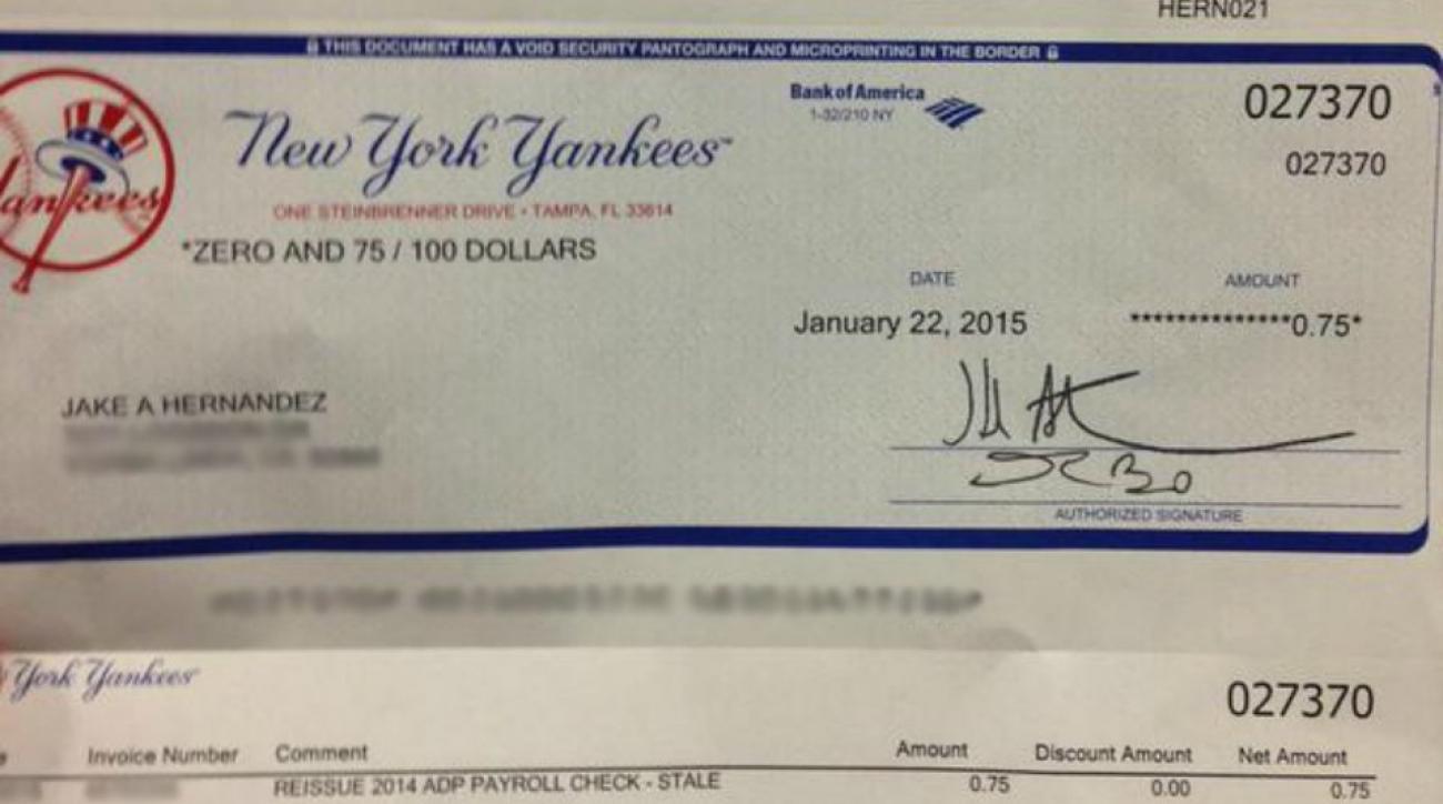 Yankees MILB check edited