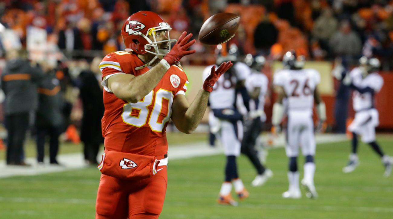 anthony-fasano-chiefs-tight-end