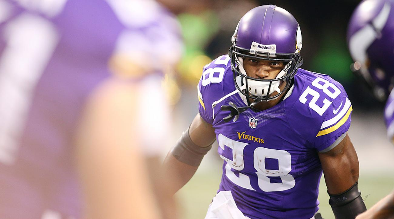 NFL rumors: Latest free agency, trades, 2015 NFL draft buzz