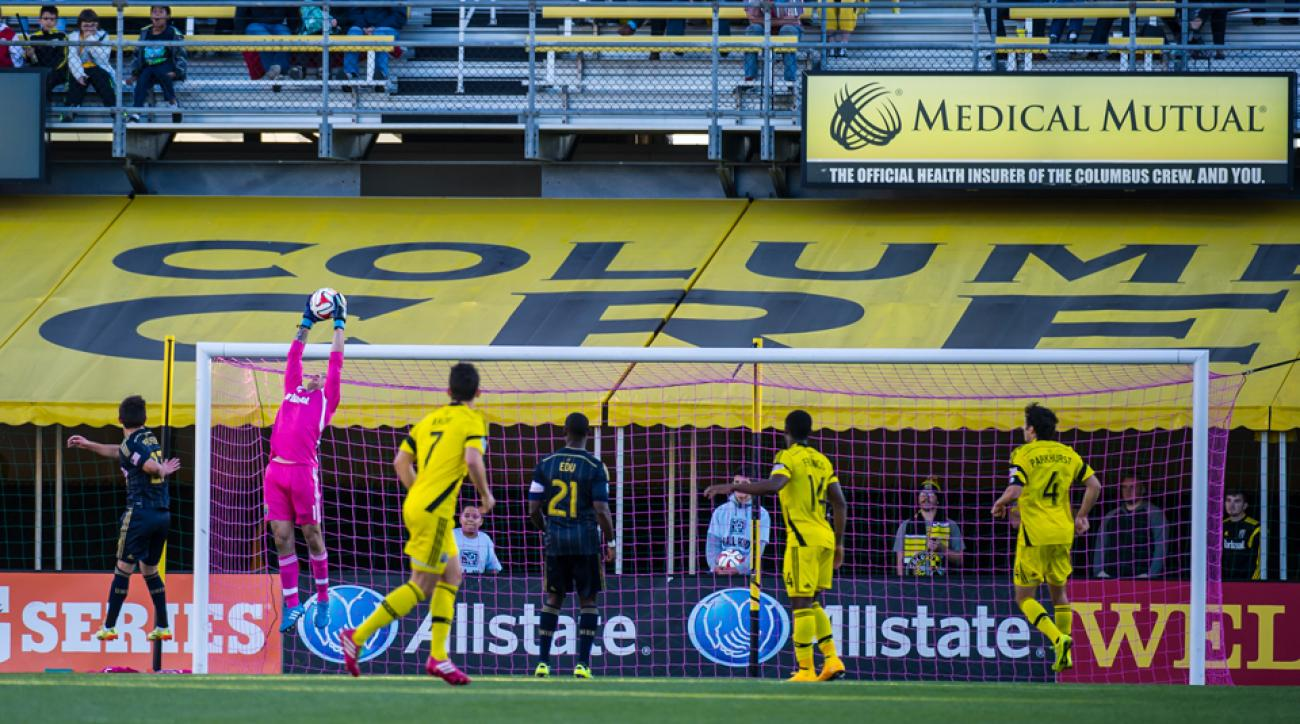 columbus-crew-stadium-naming-rights-deal