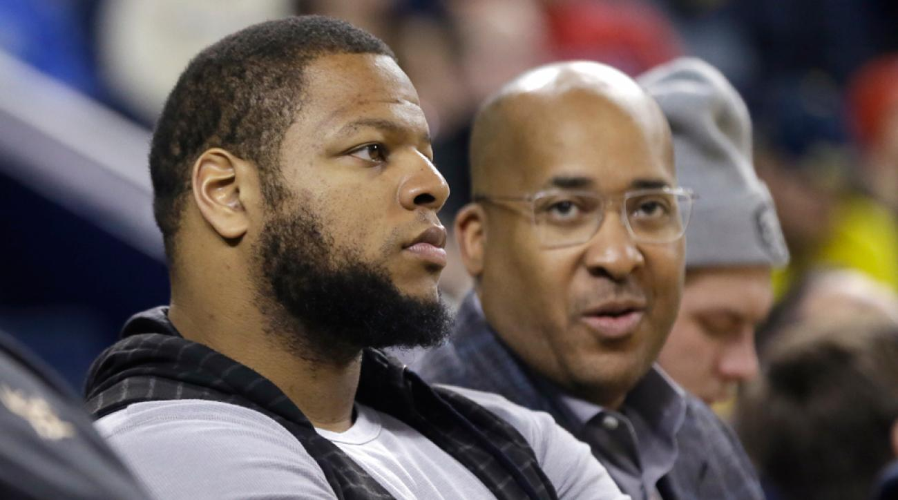 ndamukong-suh-giants