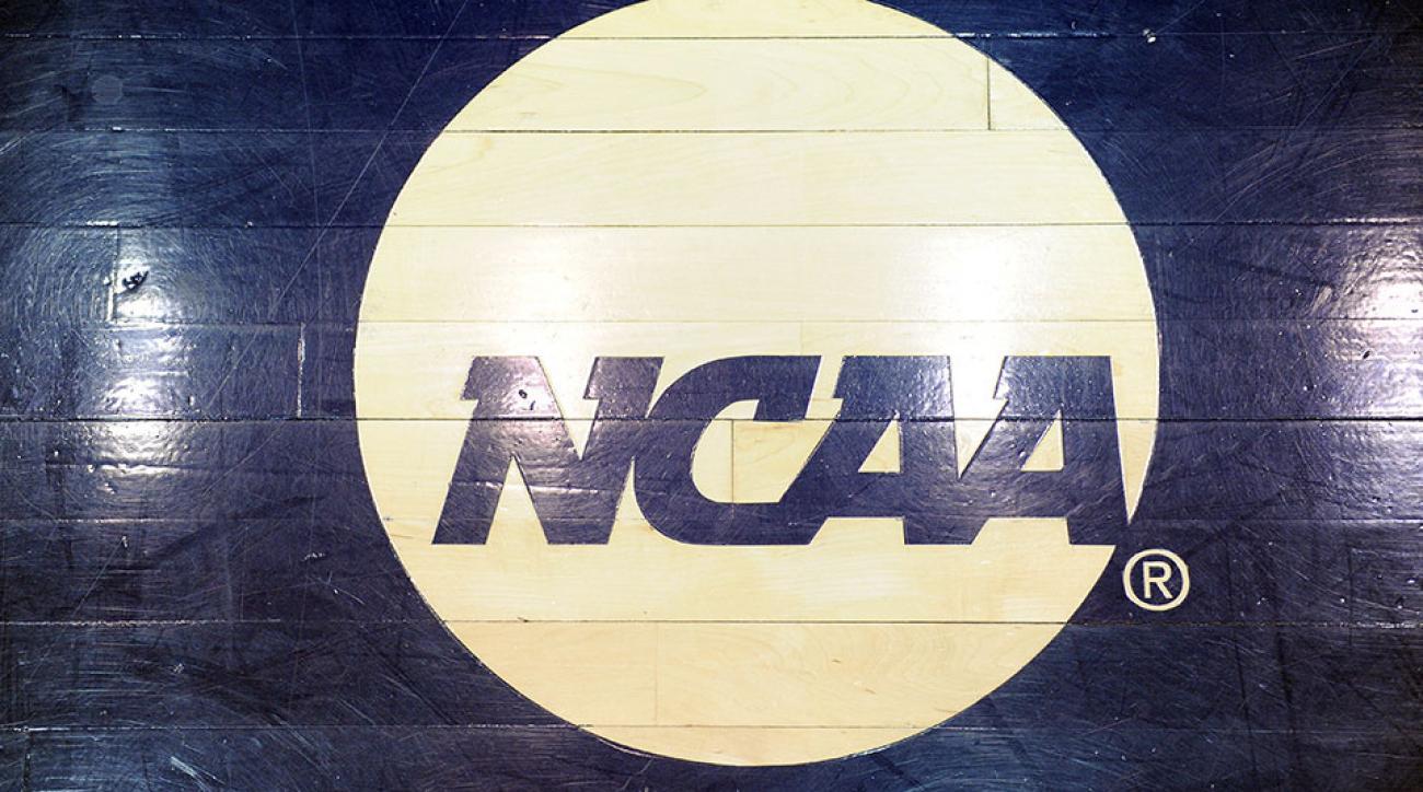 UNC academic investigation NCAA