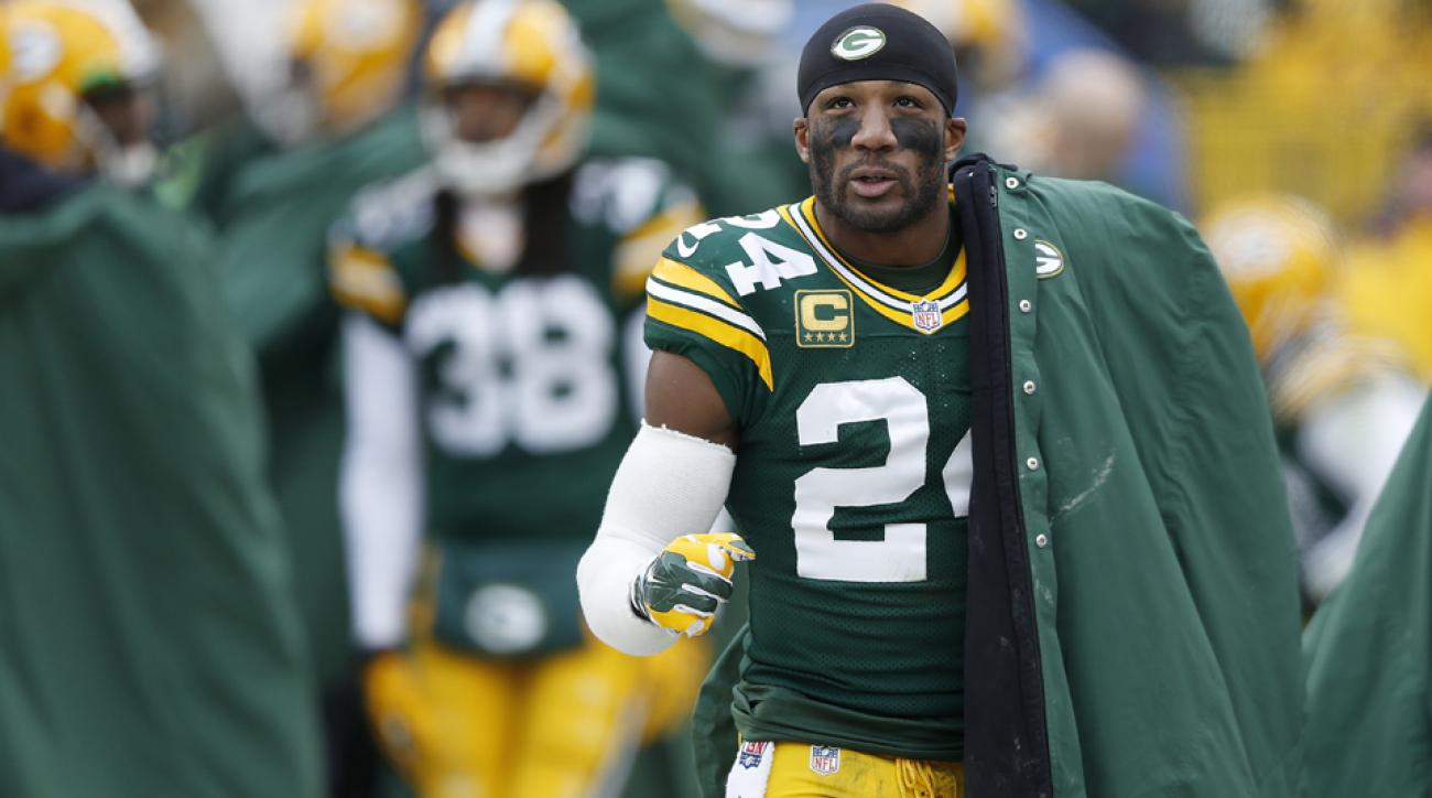 green bay packers jarrett bush arrest apology