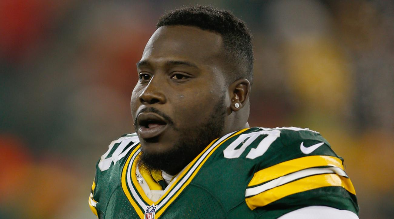 letroy-guion-packers-dt