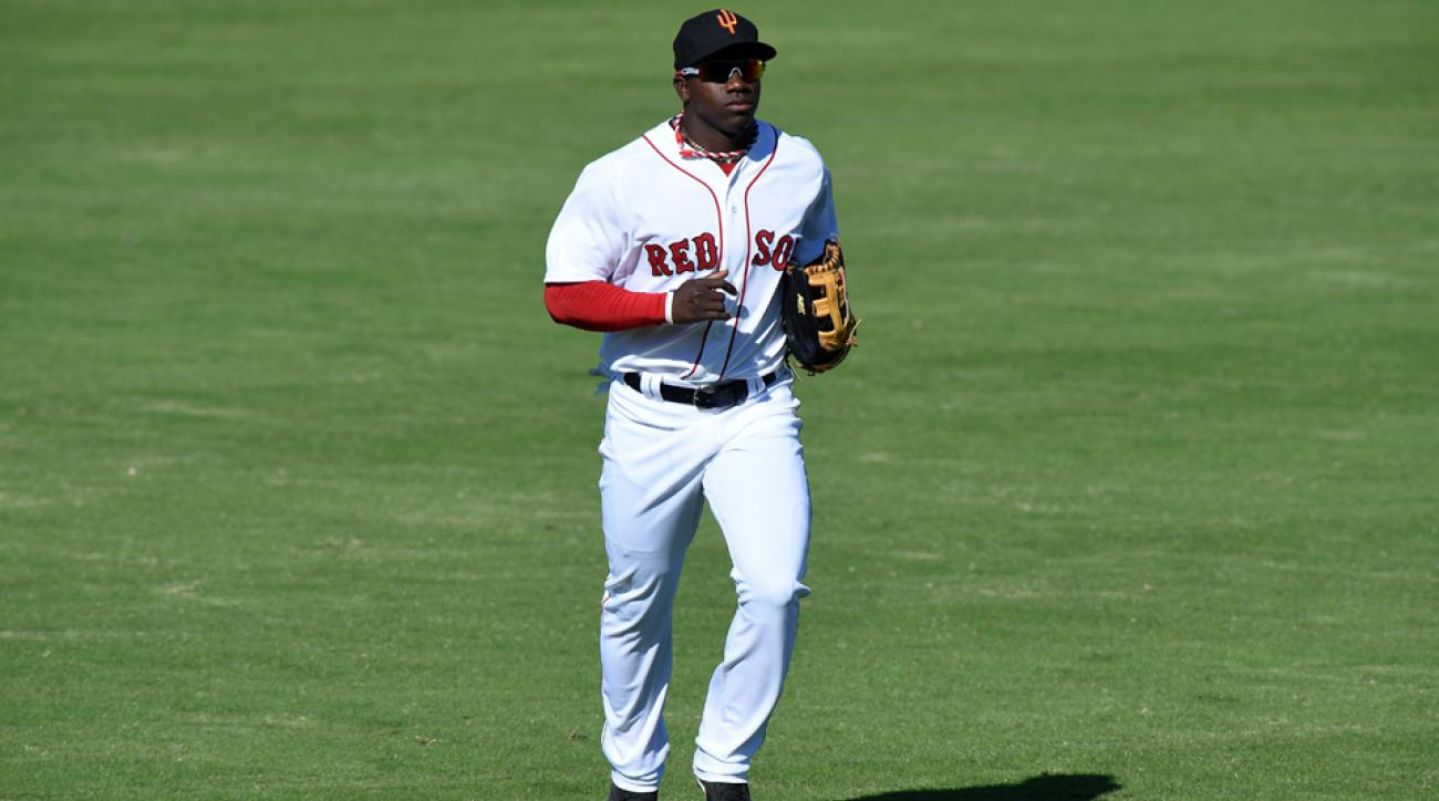 rusney-castillo-red-sox