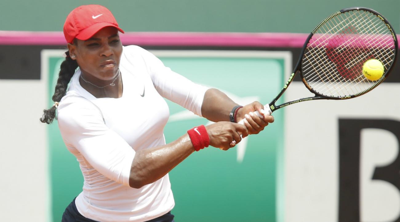 Indian Wells preview Serena Williams Victoria Azarenka Maria Sharapova