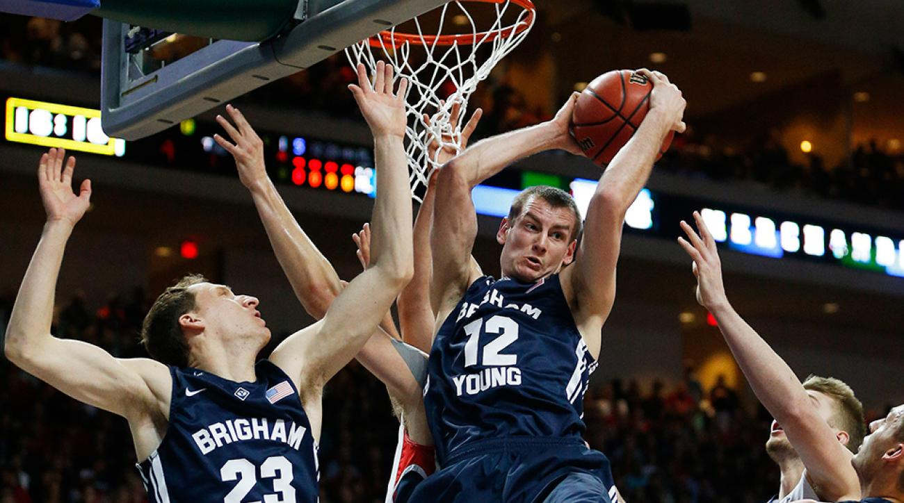 byu-gonzaga-wcc-final