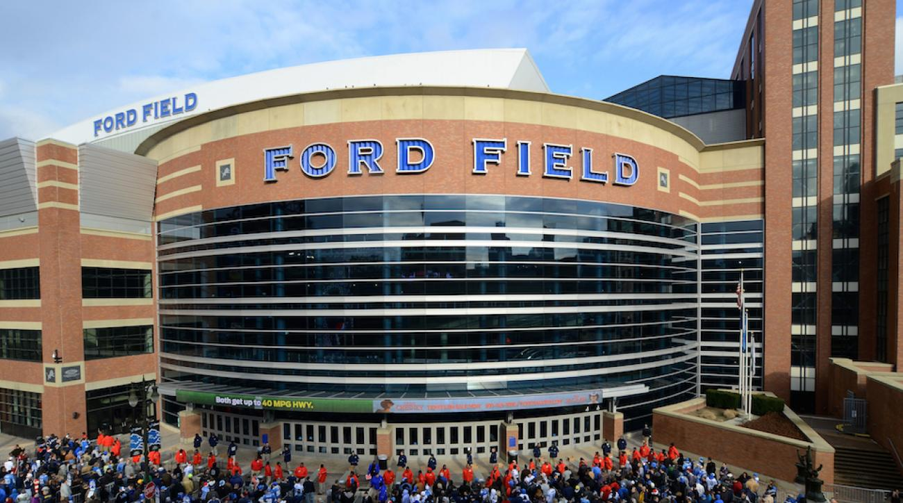 detroit lions fans tickets lawsuit ford field