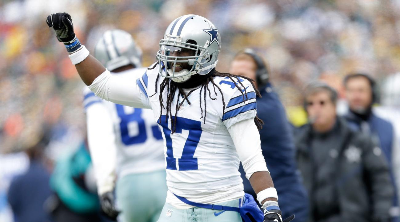 new york giants dwayne harris contract cowboys