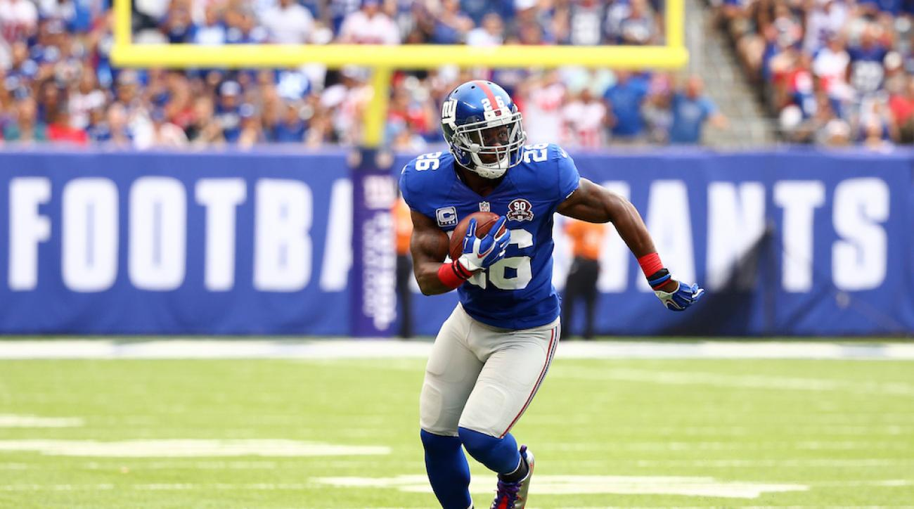 antrel rolle signs chicago bears new york giants