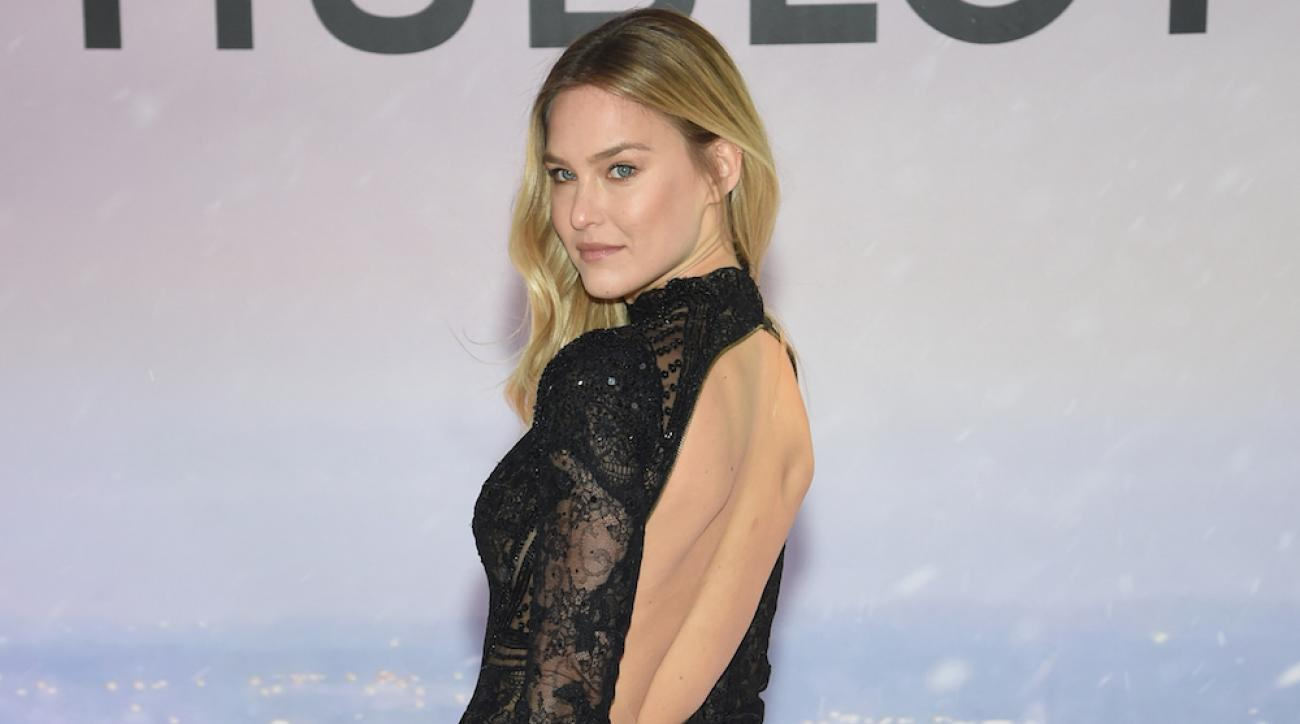 bar refaeli engaged adi ezra