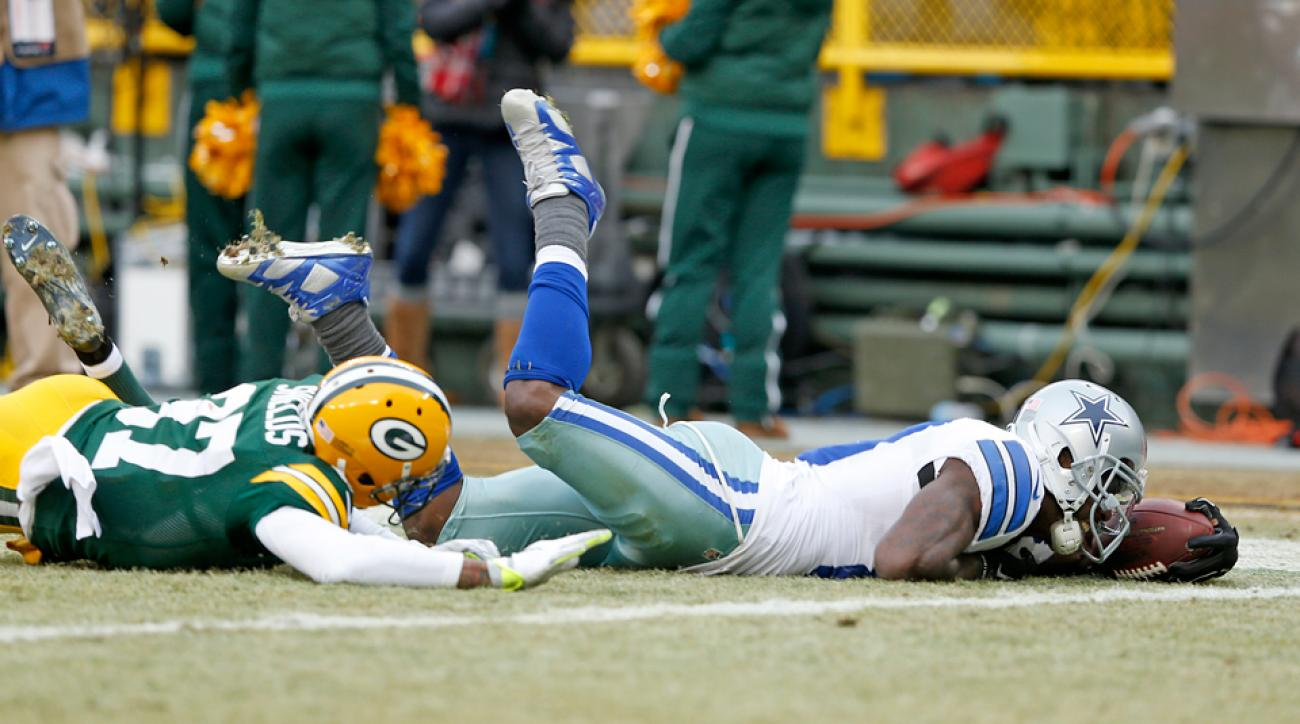 dez-bryant-packers-catch