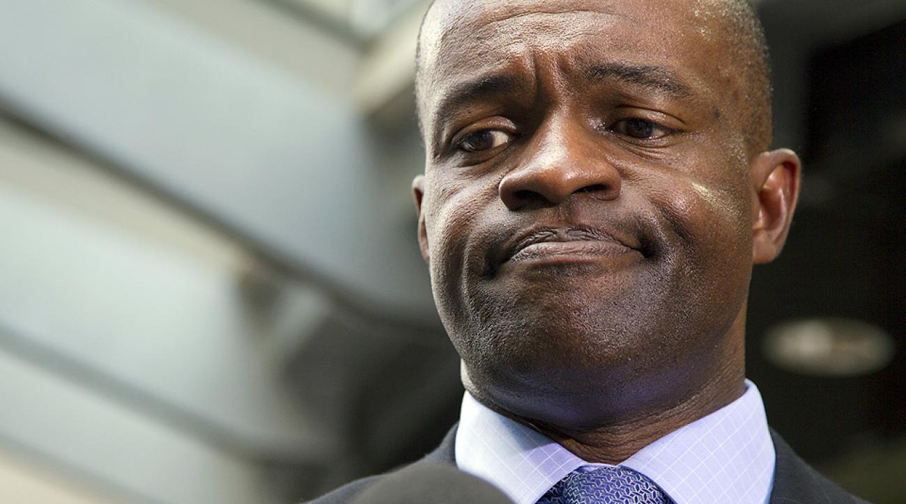 NFLPA election: Can other candidates unseat DeMaurice Smith?