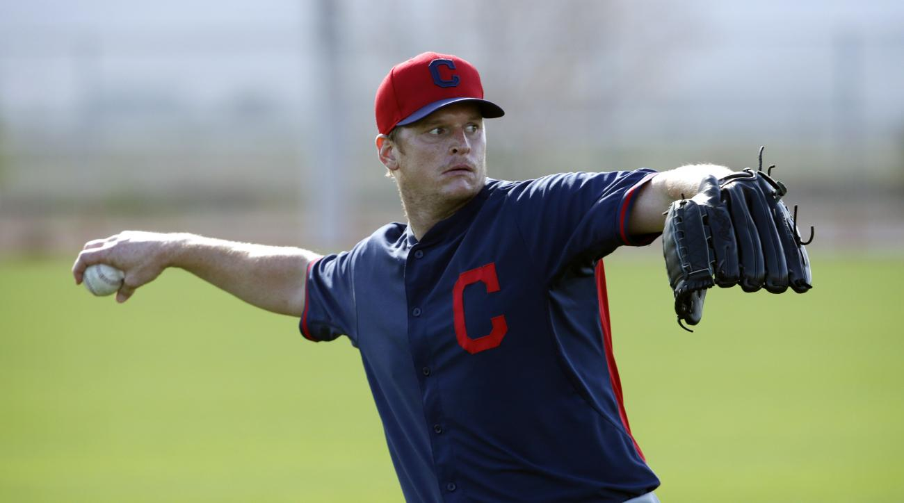 gavin floyd elbow surgery cleveland indians injury