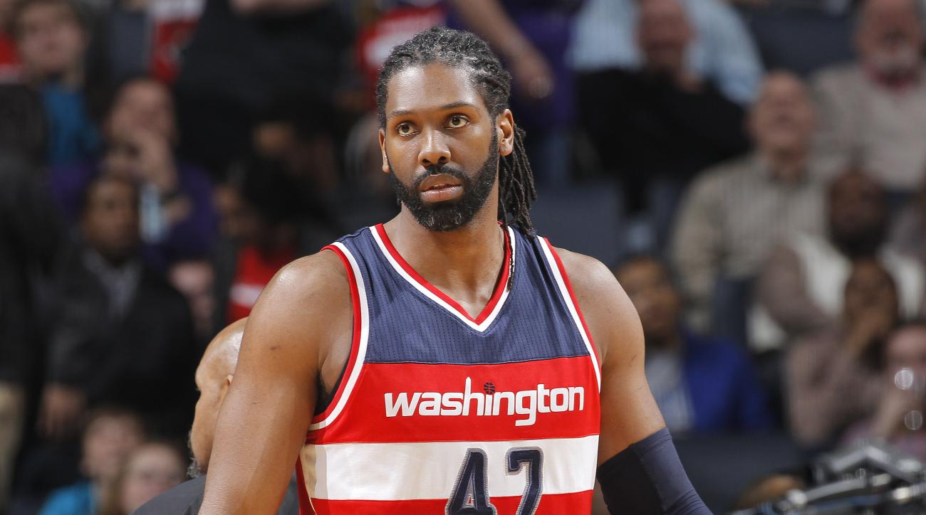 Nene Wizards return