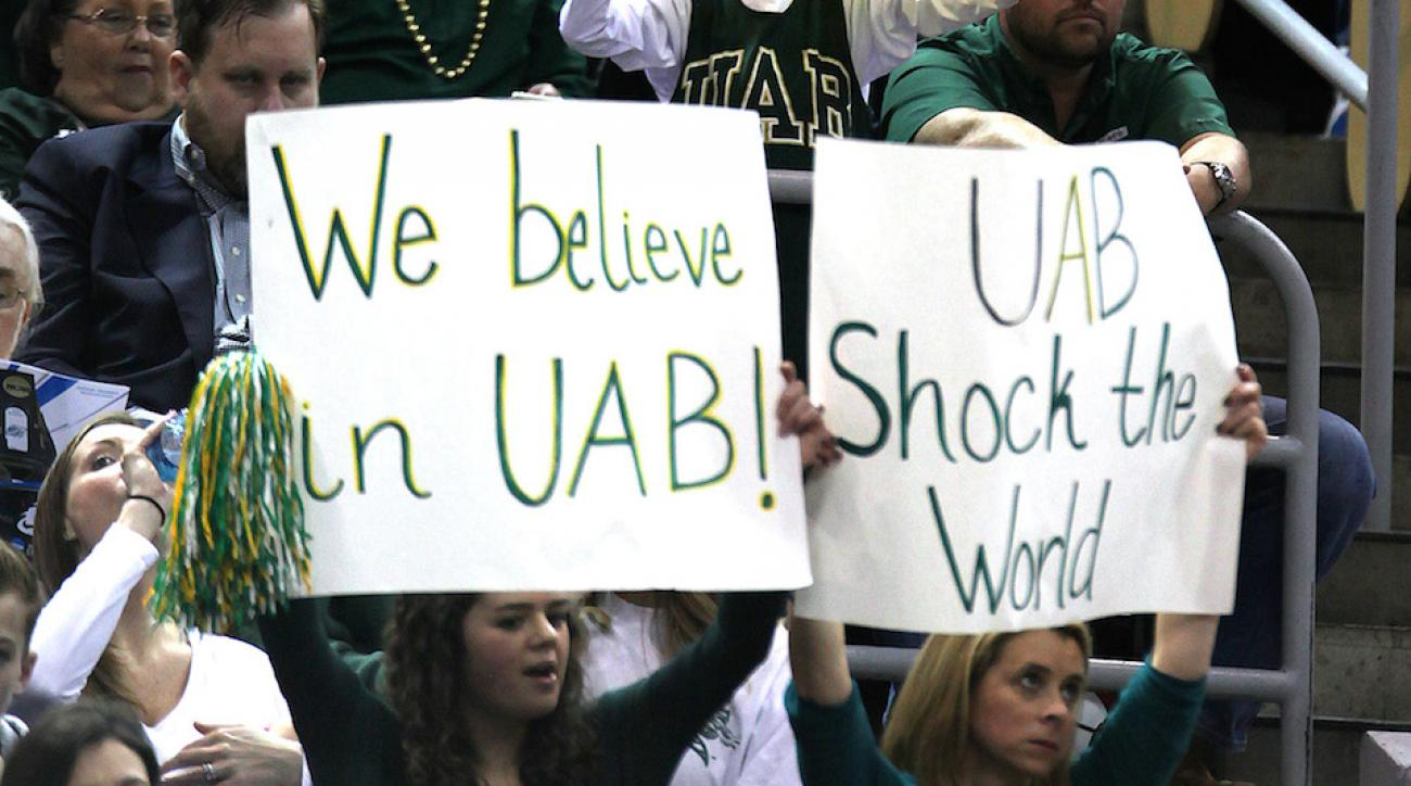 UAB-upset-iowa-state-this-was-no-upset-march-madness