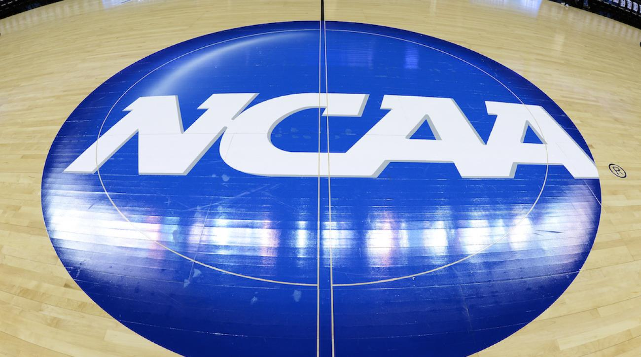 NCAA issues statement on Indiana religious freedom bill