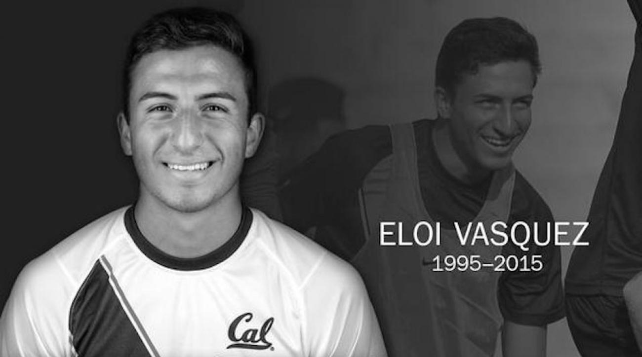 cal soccer player found dead missing interstate 10