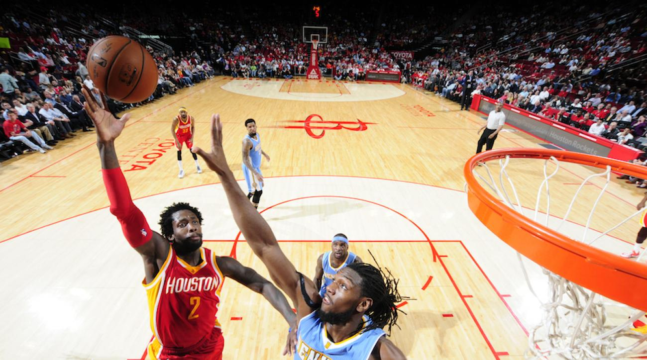 houston rockets patrick beverley wrist surgery 4 months recovery