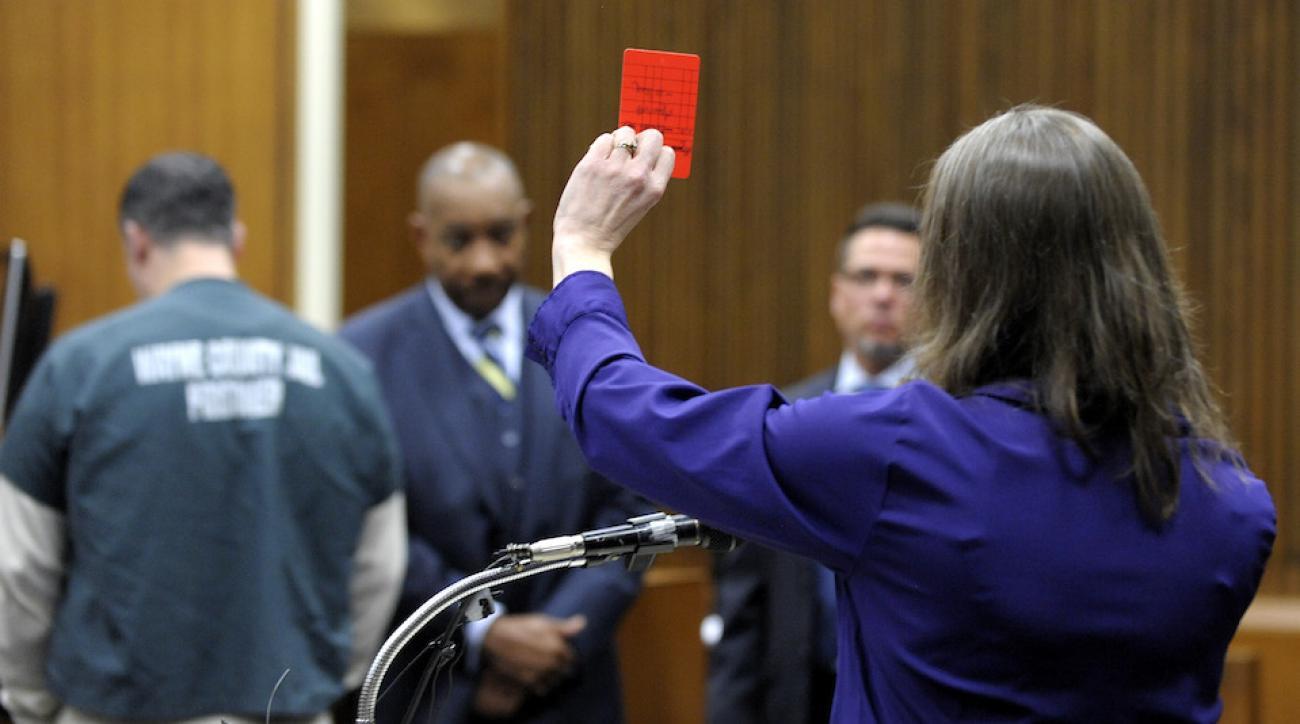 bassel-saad-detroit-soccer-referee-killed-red-card-trial-todd-mcinturf