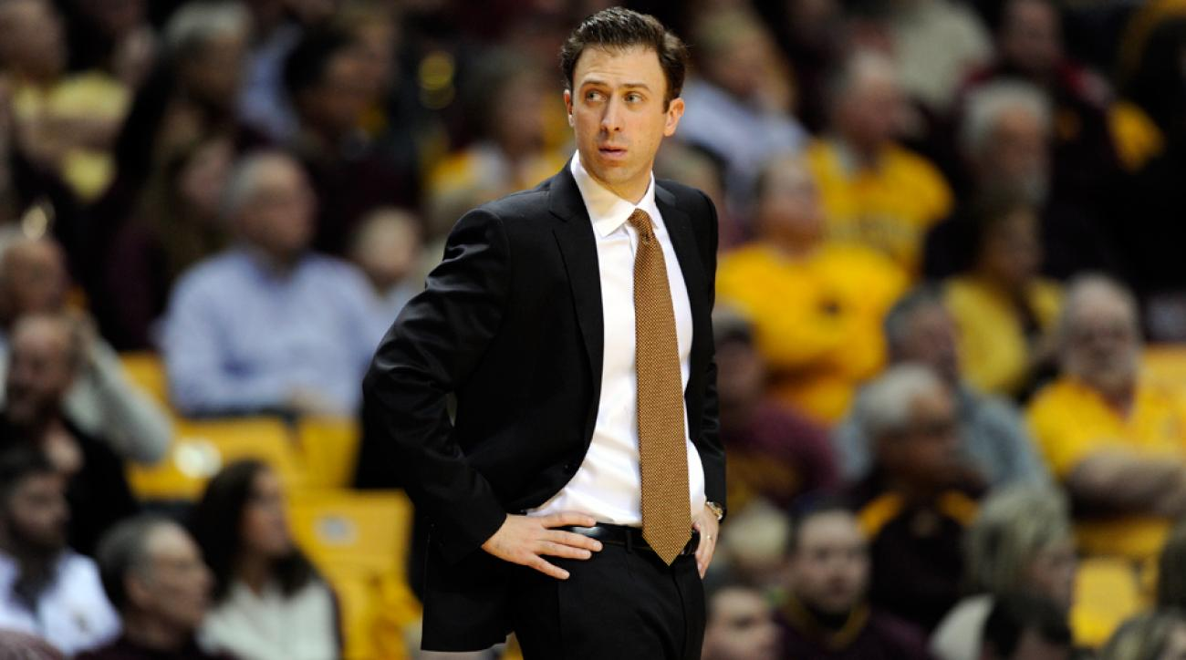richard-pitino-minnesota-coach