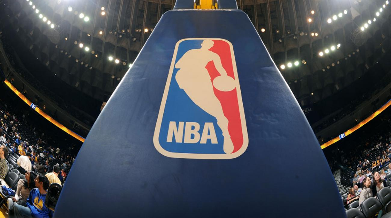 NBA to hold basketball camp in Cuba