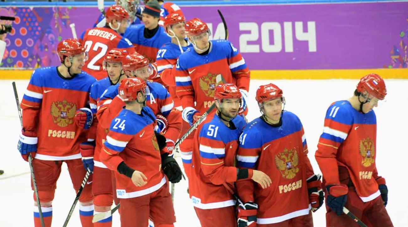 russian law evgeni malkin pavel datsyuk olympics