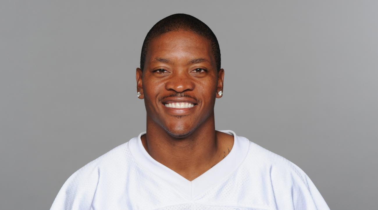 Allen in 2011