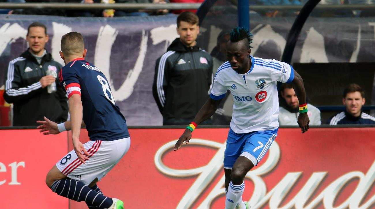 montreal impact fifa racism soccer abuse