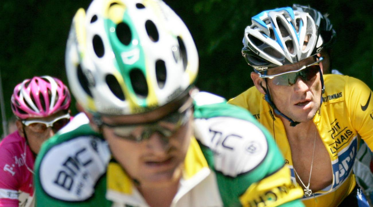 Lance armstrong appeal justice department lawsuit