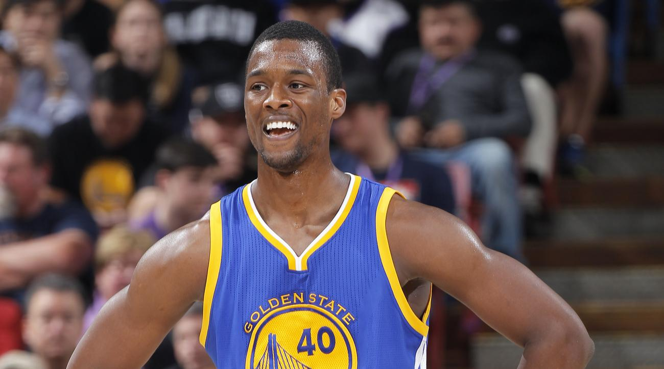 warriors-harrison-barnes-prom-invitation