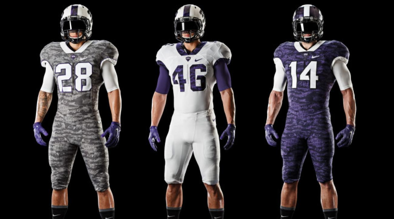 tcu-new-uniforms