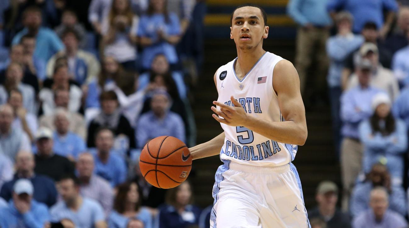 marcus-paige-return-senior-season