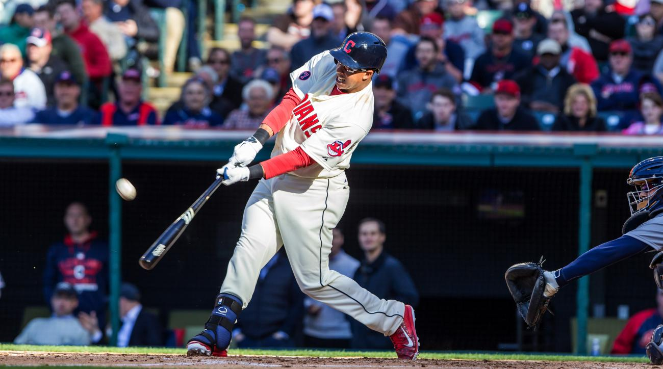 michael-brantley-back-injury