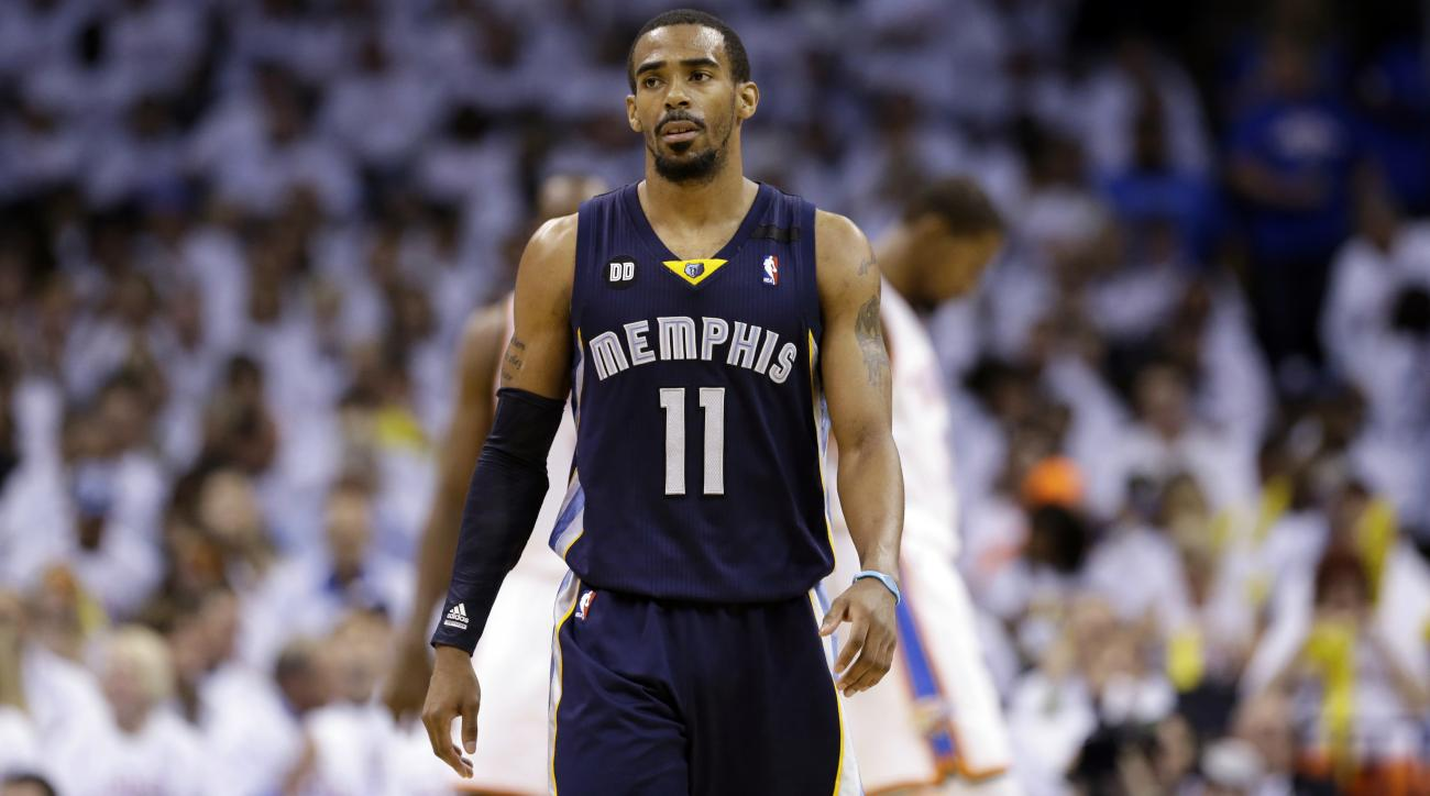 mike-conley-grizzlies-foot-injury