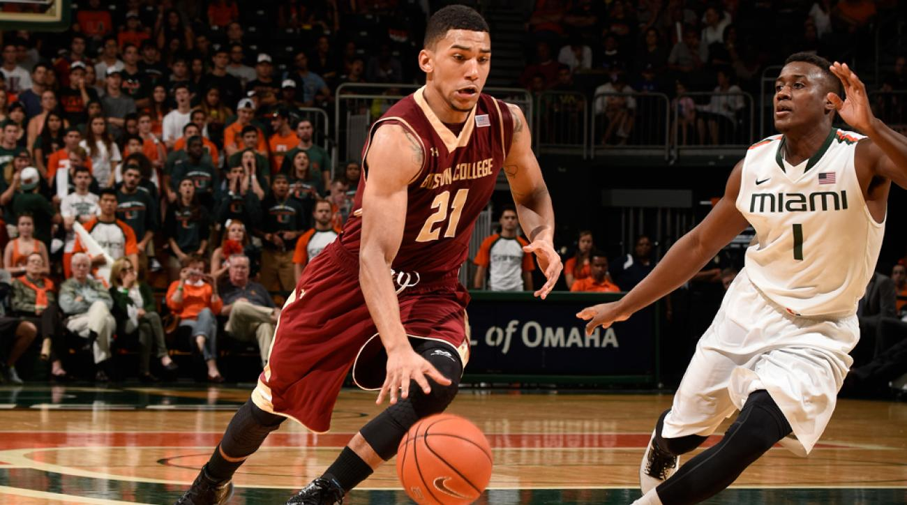 olivier-hanlan-boston-college-guard