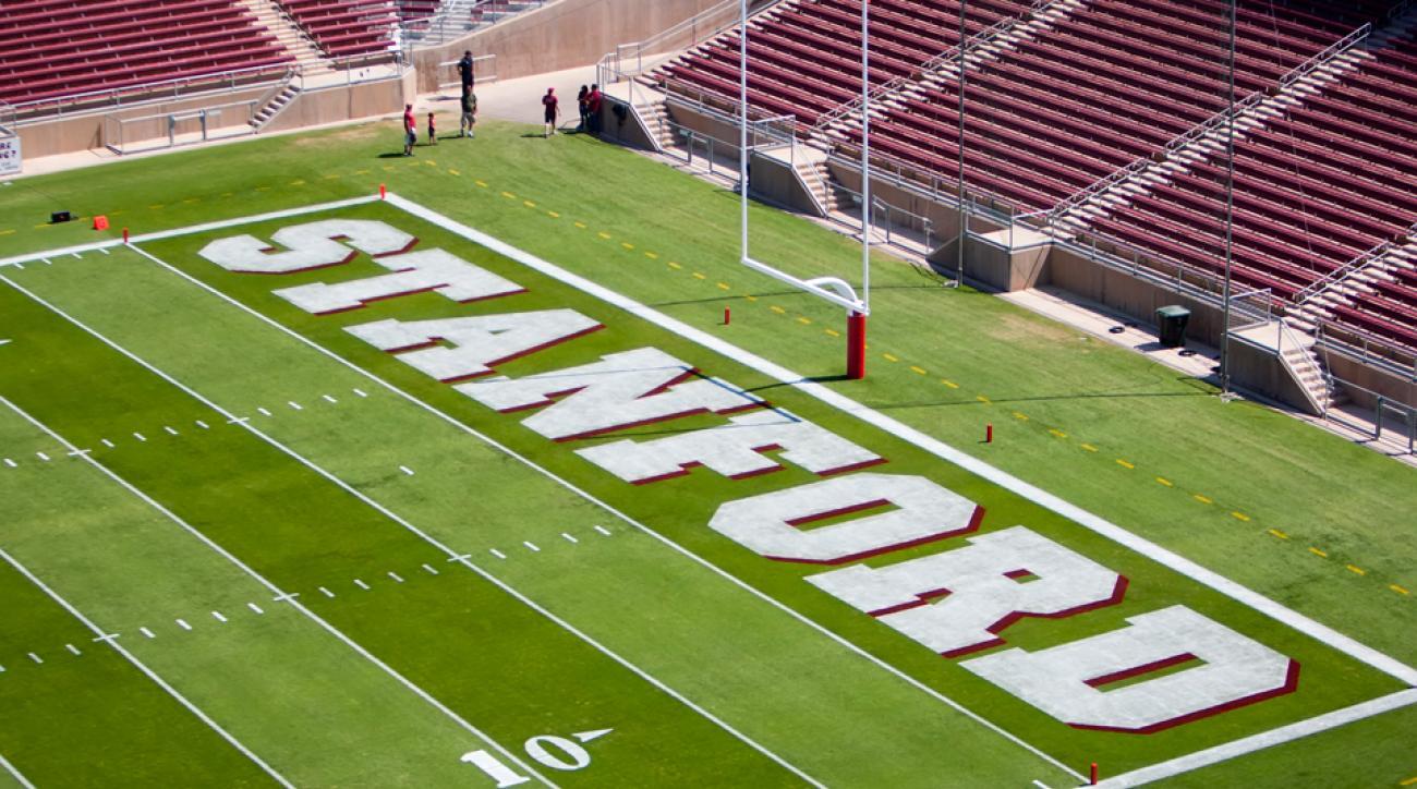stanford-logo-field