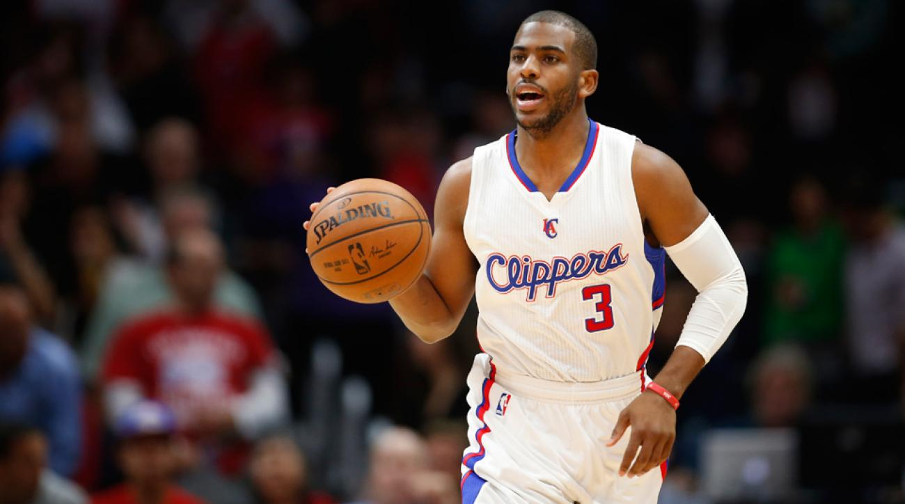 chris-paul-clippers-82-games