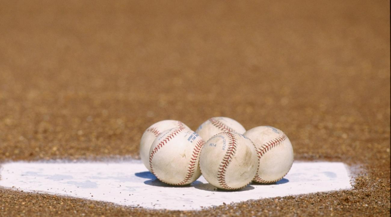 minor league no hitter west virginia power lose
